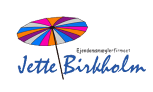 TimeShare Logo